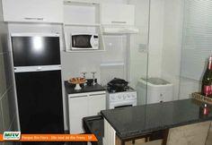 modelos-cozinha-americana (5)
