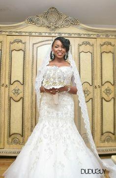 Obis & Ik Igbo Nigerian Bella Naija Wedding - DuduGuy - 0IMG_3278
