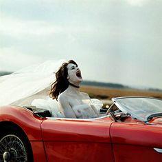 Chiara Samugheo, Tina Mumont 1968 - Una grande fotografa italiana al #fotofever di #Parigi!