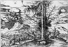 The Printed Image in the West: Etching | Thematic Essay | Heilbrunn Timeline of Art History | The Metropolitan Museum of Art