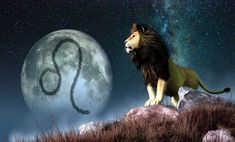 qwedfrghzjkl Capricorn Moon, Horoscope Signs, Astrology Signs, Zodiac Signs, Full Moon In Cancer, Cancer Moon, Full Moon Images, Full Moon Meaning, Astrological Symbols