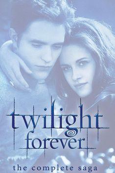 BD2 Twilight Quotes, Twilight New Moon, Twilight Saga Series, Romance, Robert Pattinson, Film, Falling In Love, It Cast, Reading