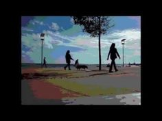 """"""" Like it or Not""""-Bob Moses (Days Gone By) - YouTube"""