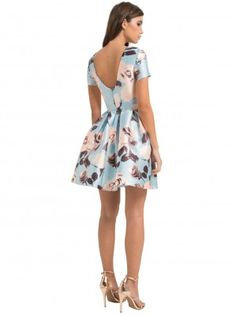 696bd41f8b Find the latest bargains from Chi Chi London in our clothing sale.