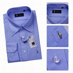 Welcome to our Ralph Lauren Outlet online store. Ralph Lauren Mens Long Sleeve Shirts rl0808 on Sale. Find the best price on Ralph Lauren Polo.