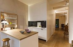 View full picture gallery of Casa Studio