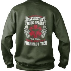 Raise A Drug Dealer Pharmacy Tech #gift #ideas #Popular #Everything #Videos #Shop #Animals #pets #Architecture #Art #Cars #motorcycles #Celebrities #DIY #crafts #Design #Education #Entertainment #Food #drink #Gardening #Geek #Hair #beauty #Health #fitness #History #Holidays #events #Home decor #Humor #Illustrations #posters #Kids #parenting #Men #Outdoors #Photography #Products #Quotes #Science #nature #Sports #Tattoos #Technology #Travel #Weddings #Women