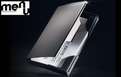 50 best mens business card holder images on pinterest business menu titanium business card holder men wallets card case card id holders cardholder designer colourmoves