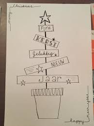 Afbeeldingsresultaat voor handletteren kerst Chrismas Cards, Diy Christmas Cards, Christmas And New Year, Xmas, Homemade Gifts, Homemade Cards, Zentangle, Envelope Design, Diy Cards