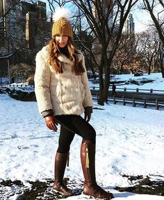 The Imperial Explorer (Mahogany) - Water Resistant. A fully insulated and water resistant country boot for maximum warmth and comfort on the field. Tall Boots, Knee Boots, Bootie Boots, Fasion, Fashion Boots, Women's Fashion, Nice Outfits, Winter Outfits, Fairfax And Favor