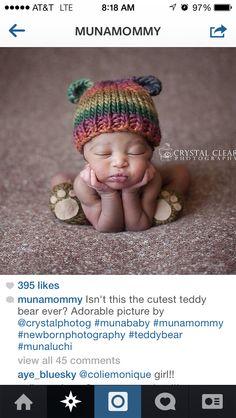 @munamommy