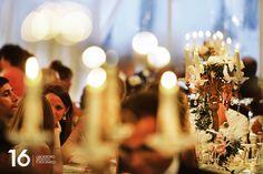 Una calda atmosfera in occasione del matrimonio di Silvia e Pietro che hanno scelto la Piazza di Sant'Ilario come location per il loro matrimonio. #organizzazione #matrimoni#eventi #speciali #specialevents #square #santilario #camponellelba #weddingplanner #weddingstylist #eventplanner #rossellacelebrini #weddinginelba #discoverelba #discovertuscany #tradizioni #culturalheritage #photooftheday  #isola #island #isoletoscane #weddingdestination #organizzazioneeventi www.weddinginelba.it