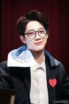 Wanna One Lai Guanlin Jinyoung, K Pop, Rapper, Guan Lin, Lai Guanlin, Lee Daehwi, Ong Seongwoo, First Love, My Love