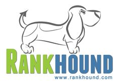 "Your reliable Google rank checker  <a href=""http://www.rankhound.com/"">http://www.rankhound.com</a> #RankHound"