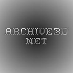 archive3d.net