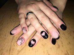 Nails by anka