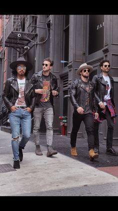 "lookbook-fashion-men: ""https://m.facebook.com/lookbookfashionmen/ """