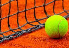 Resultado de imagen para tenis