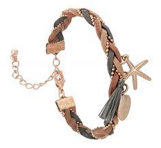 https://www.bijou-brigitte.com/schmuck/neu/armband-rose-braided
