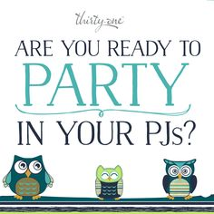 Want to have a Facebook party? Fundraiser? Or Girls Night In? Contact me! www.mythirtyone.com/1686475
