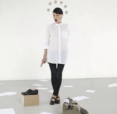 Unisex Surprise ... ❤️GOODMORNING❤️ www.facebook.com/wannamariafiori ❤️ #wannamariafiori #wanna #unisex #surprise #goodmorning #fashion #fashioshoes #shoes #black #white #blackandwhite  #flat #flatshoes #style #lifestyle #pic #pittiuomo #picoftheday #potd #ootd #outfitoftheday #outfit #blogger #fashionblogger #nogender #genderlesscollection  #madeinitaly #love ❤️