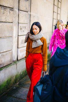 street-style-paris-fashion-week-fw17-man-repeller-simon-chetrit-day-6-222-1 #ParisFashionWeeks