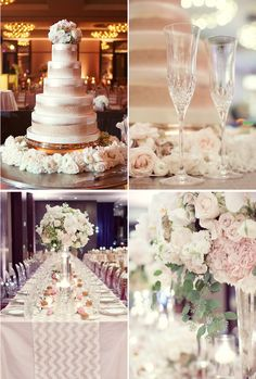 Get Inspired: Swoon-worthy Wedding Ideas from Sarah Kate Photogapher