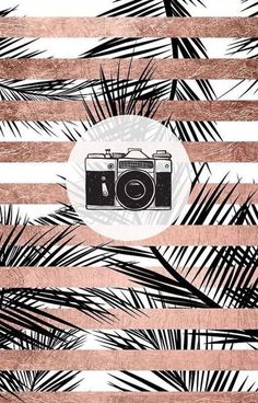 Instagram Background, Instagram Frame, Story Instagram, Instagram Logo, Instagram Design, Free Instagram, Instagram Story Template, Instagram Feed, Dope Wallpapers