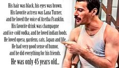 Freddie Mercury Quotes, Queen Freddie Mercury, Quizzes Games, We Are The Champions, Somebody To Love, Aretha Franklin, Save The Queen, Rock Legends, History Facts