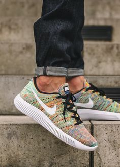 Chubster favourite ! - Coup de cœur du Chubster ! - shoes for men - chaussures pour homme - sneakers - boots - sneakershead - yeezy - sneakerspics - solecollector -sneakerslegends - sneakershoes - sneakershouts - Nike