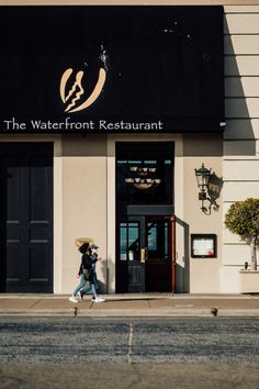 Waterfront Restaurant, Basketball Court, Scrapbook, Sports, Hs Sports, Scrapbooking, Sport, Guest Books, Scrapbooks