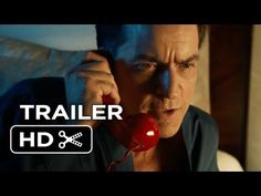 Third Official Trailer for Machete Kills