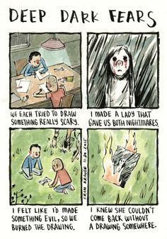 deep-dark-fears