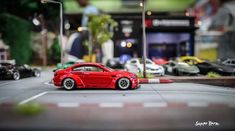 Amazing scale diecast custom cars on display at the Thai Custom Model Festival Custom Hot Wheels, Hot Wheels Cars, Custom Cars, Model Cars Kits, Kit Cars, Hot Wheels Display, Diecast, Super Cars, Anime