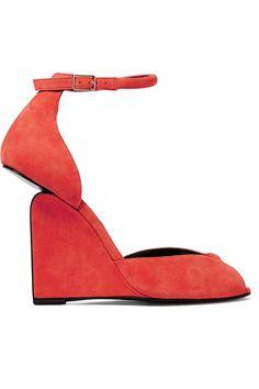 Les 9 meilleures images de Chaussures | Chaussure, Modèles