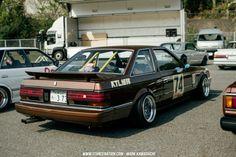 MIKAMI AUTO PHOTO COVERAGE // PART 1.