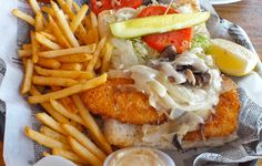 10 Delicious Reasons You Should Be In Key West Right Now (PHOTOS)
