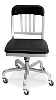 29 best musical chairs images on pinterest armchairs chairs and