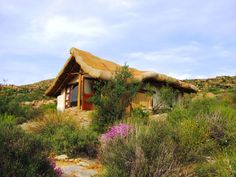 Gallery – Oudrif African Countries, Cape Town, Country Life, South Africa, Eco Friendly, Places To Visit, To Go, Relax, Cabin