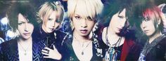 Alice Nine  - Supernova  https://vampirestears.wordpress.com/2014/01/22/alice-nine-supernova/