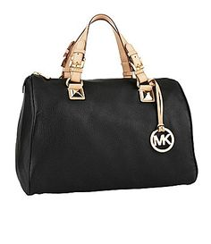 MK purse for summer NIGHTS , www.CheapMichaelKorsHandbags#com, discount michael kors handbag,