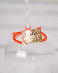 Love Bracelet | Cents Of Style