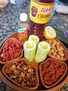 Mexican Snacks, Mexican Food Recipes, Healthy Recipes, Cowboy Theme Party, Cowboy Birthday Party, Fiesta Party, Yummy Appetizers, Party Snacks, Tostadas