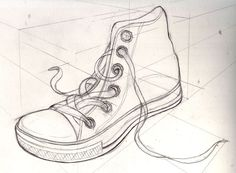 The 25+ best ideas about Object Drawing on Pinterest ...