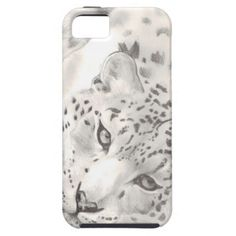 =>>Cheap          Snow Leopard iPhone 5 Cover           Snow Leopard iPhone 5 Cover This site is will advise you where to buyThis Deals          Snow Leopard iPhone 5 Cover Online Secure Check out Quick and Easy...Cleck Hot Deals >>> http://www.zazzle.com/snow_leopard_iphone_5_cover-179789109614160246?rf=238627982471231924&zbar=1&tc=terrest