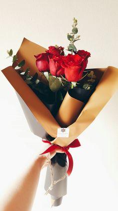 #rose #roses #flower #flowerpower #inspiration