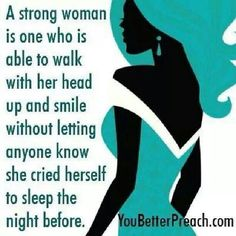 Ovarian Cancer Awareness ~ A strong woman . but we all cry and we need our friends to support us. Do not take this journey alone if possible! Ovarian Cancer Awareness, Cervical Cancer Quotes, Lung Cancer, Cancer Fighting Foods, Cancer Facts, Cancer Support, Girls Be Like, Strong Women, Like4like