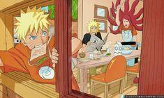 Naruto | Elegant Wallpapers - Page 2