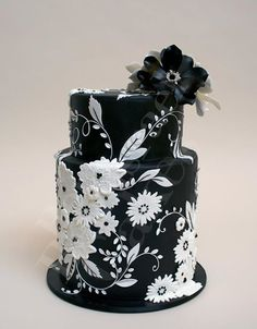 Cakes  Starting a Catering Business  Start your own catering business  http://www.startingacateringbusiness.com
