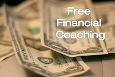 AN IDEA - one faith community offers Free Financial Coaching. Jacob's Well has a team of trained, free of charge & agenda, non-judgmental, seen-it-all financial coaches ready to help. Jacobs Well, Coaches, A Team, Faith, Community, Free, Trainers, Workout Trainer, Loyalty